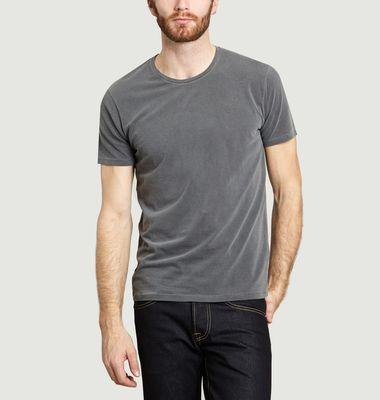 T-Shirt Odamint