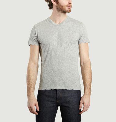 T-Shirt Jacksonville