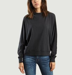 Gamipy Long Sleeve T-shirt