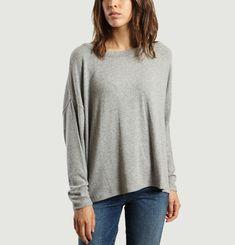 T-Shirt Vetington