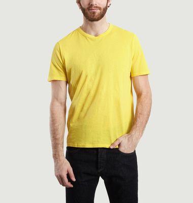 T-Shirt Uni Decatur