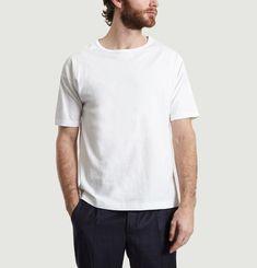 T-Shirt Oversize Exiastreet
