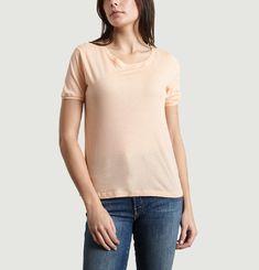 T-Shirt En Coton Chipiecat