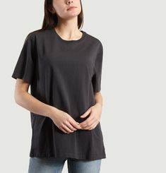 T-Shirt Exia Street