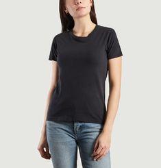 T-Shirt Gamipy