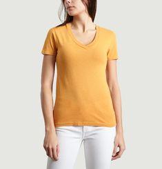 T-Shirt Slim Ixatown