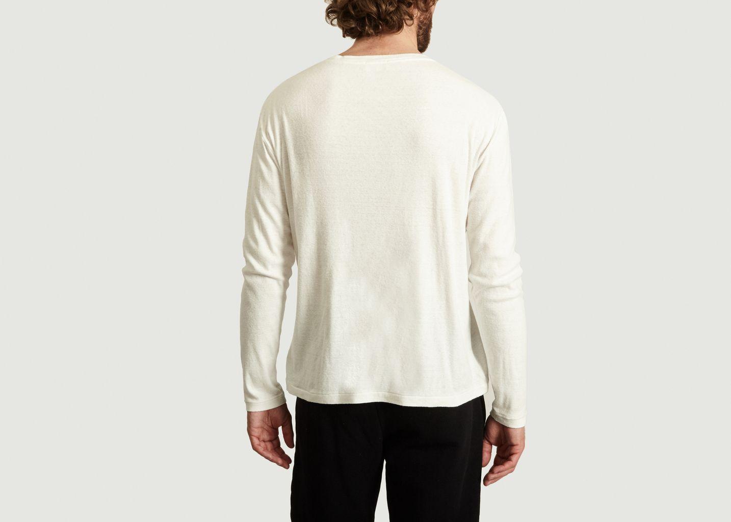 T-Shirt Gamastate - American Vintage