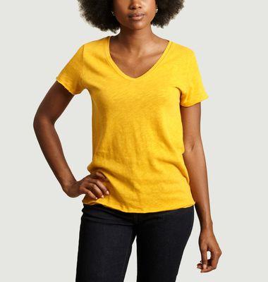 T -Shirt Sonoma