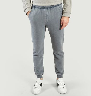 Pantalon De Jogging Pafwood