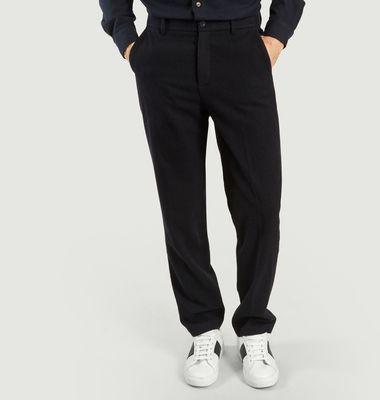 Imatown Trousers