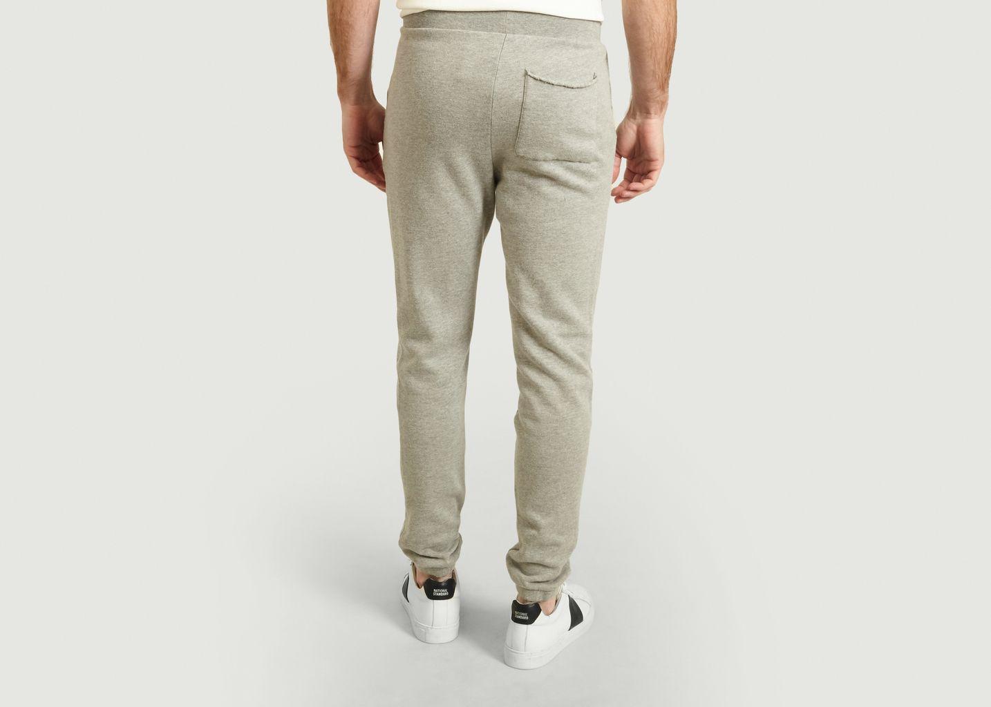 Pantalon Jogging Retburg - American Vintage