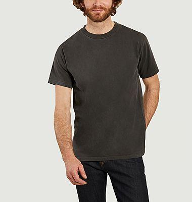 T-shirt Fizalley