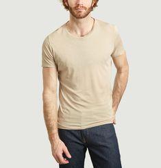 T-Shirt Decatur
