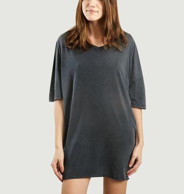 Decatur Kleid