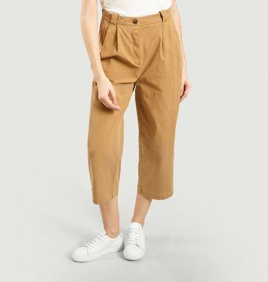 Pantalon Pitastreet à Pinces