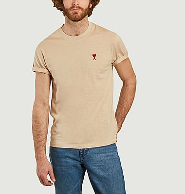 T-shirt Ami De Coeur