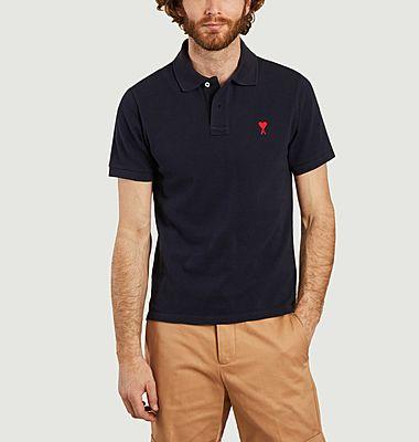 Polo Shirt Ami de Coeur