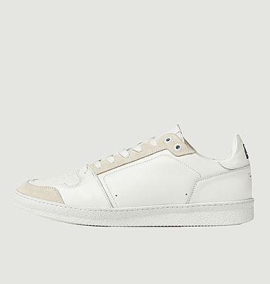 Classic low-top Sneakers