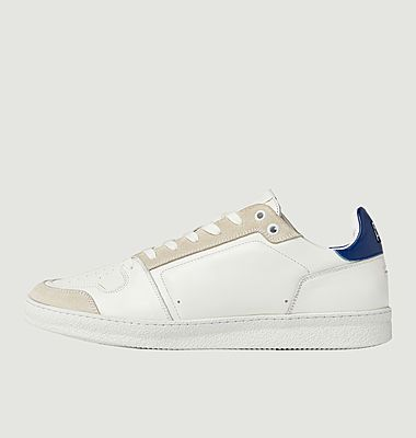 Classic low-top Sneakers