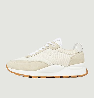 Spring low-top Sneakers