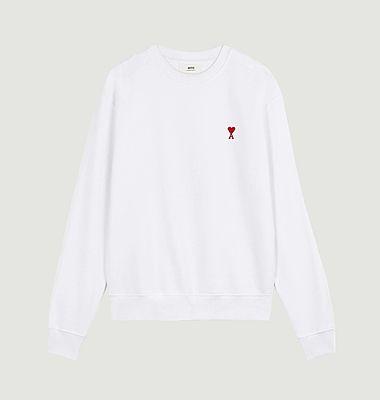 Sweatshirt Friend of Heart