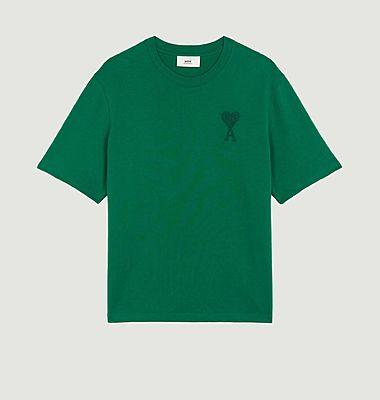 Friend of the heart T-shirt