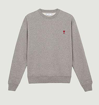 Sweatshirt Friend of the heart