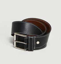 Classic Large Belt