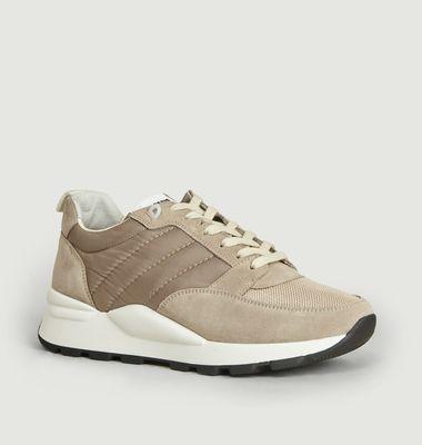 Sneakers Spring 9