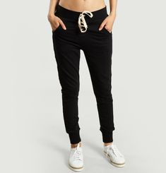 Marley Jogging Bottoms