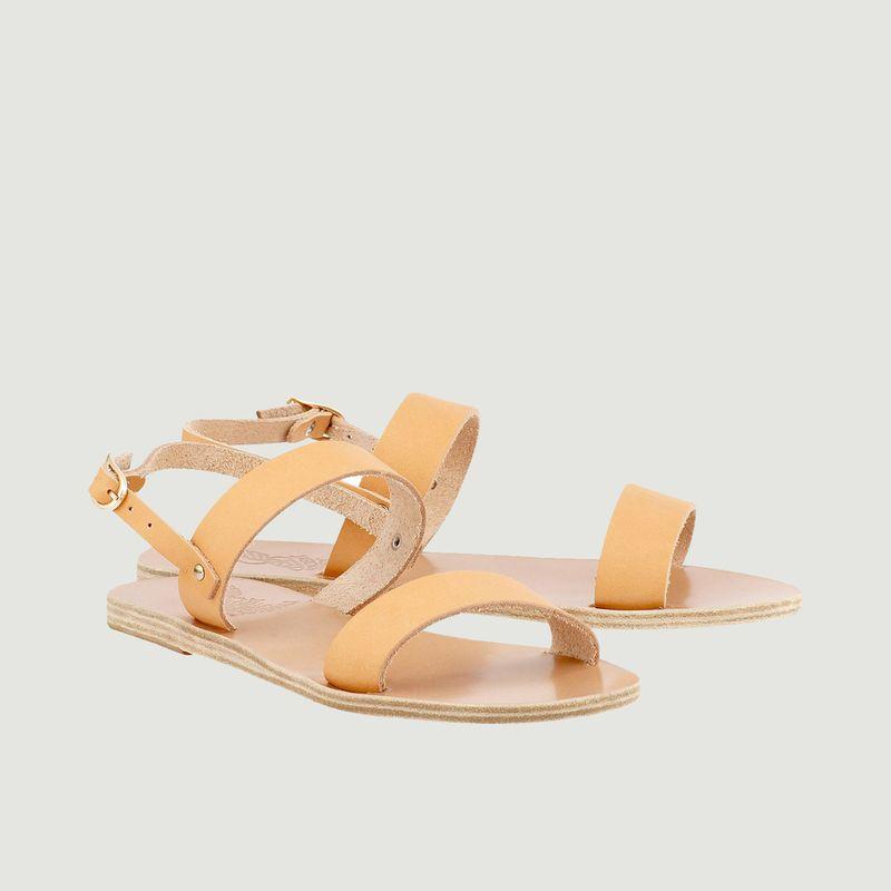 Sandales Clio  - Ancient Greek Sandals