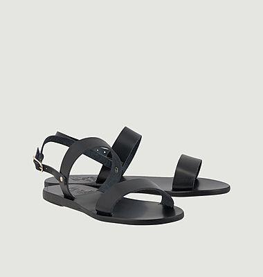 Sandales Clio