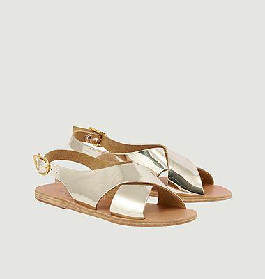 Sandales Maria