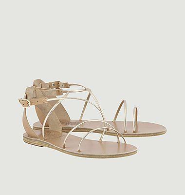 Sandales Meloivia