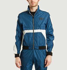 Andrea Crews x New Man Track Jacket