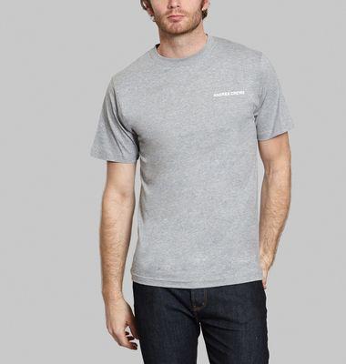 Tee-Shirt Work