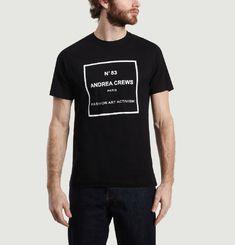 N°83 T-Shirt