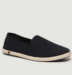 Slippers Modern