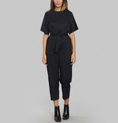 Theorie Jumpsuit