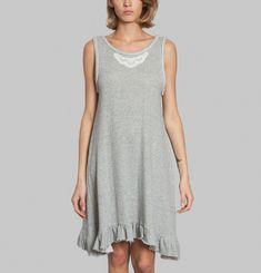 Jovial Dress