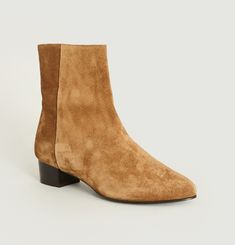 Michele Boots