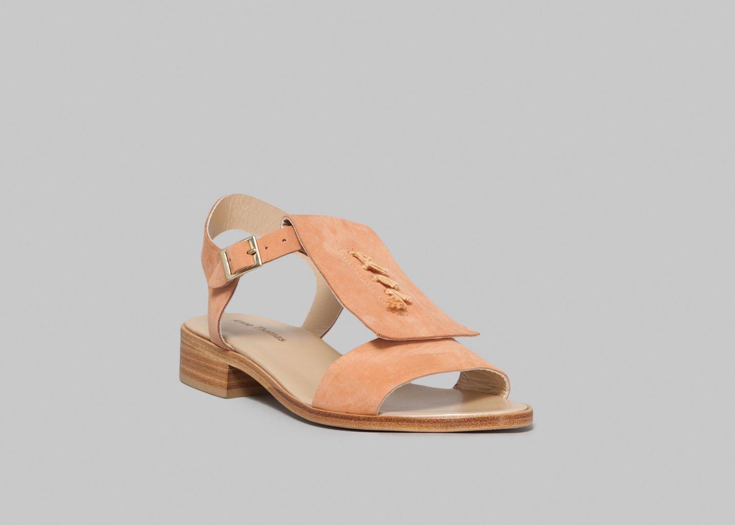 la clientèle d'abord Prix usine 2019 énorme inventaire Avignon Sandals