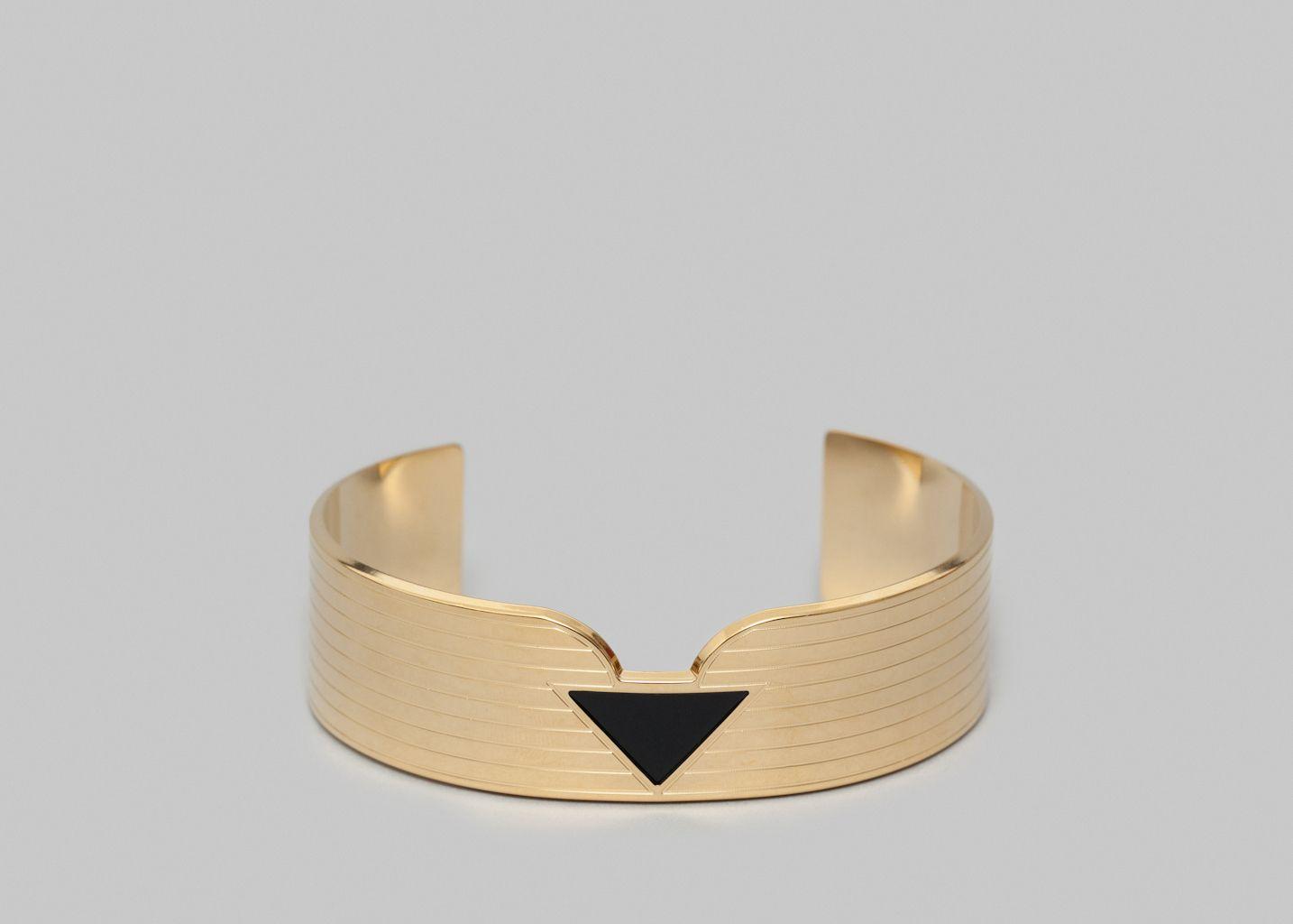 Bracelet Marcus - Anne Thomas Bijoux
