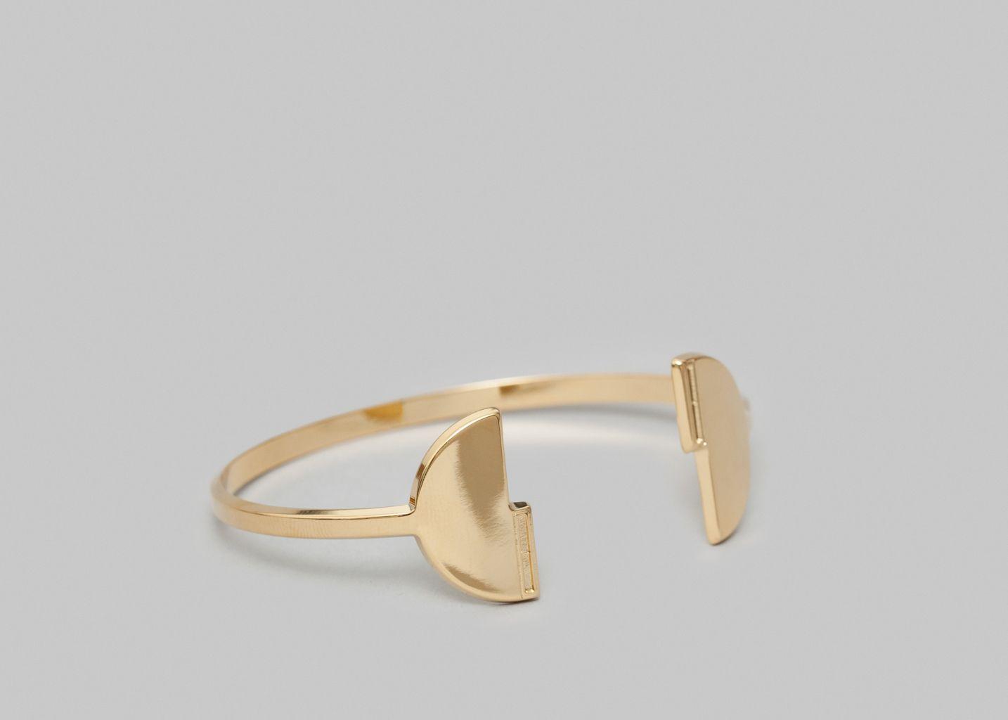 Bracelet Odyssée - Anne Thomas Bijoux