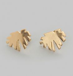 Eugénie Earrings