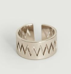 Carnivore Ring