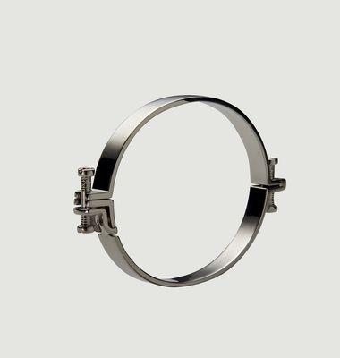 Alpha Bracelet