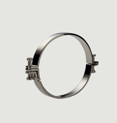 Alpha Bracelet Men