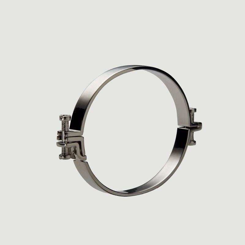 Alpha Bracelet Men - Annelise Michelson