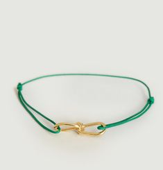 Bracelet Wire Taille Extra-Small
